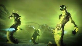 Minisatura de vídeo nº 3 de  Guild Wars 2