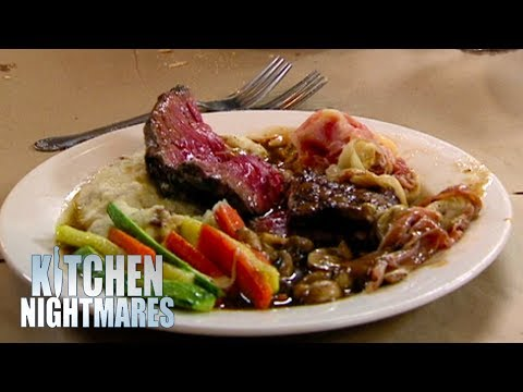 """This Is An Insult To Italy"" 