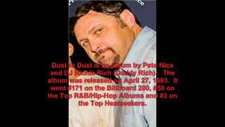 3rd Bass (1987): Where Are They Now?
