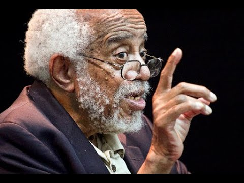BARRY HARRIS 6th DIMINISHED SCALE APPROACH EXPLAINED - BEGINNER JAZZ THEORY