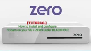 How To Setup IPTV EPG & Bouquets for Zgemma, Enigma2 ,Vu Plus