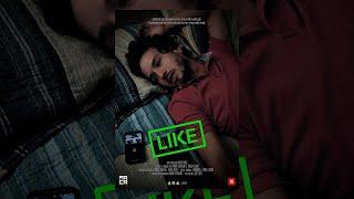 LIKE - MACA Filmes [Curta Gay Brasileiro] [Gay / LGBT Short Film] [ENG SUBTITLES] (17min)