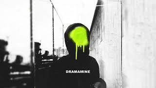 Notifi   Dramamine