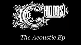 Chiodos - The Acoustic Ep (Full Ep)