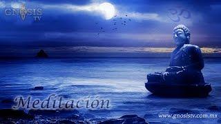 Meditación El Despertar, Recuerdo De Si Mismos