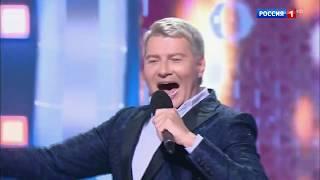 Короли смеха 🎄 Николай Басков. Новогодняя юмористическая программа | Россия 1