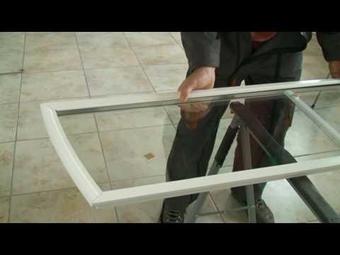 comment demonter double vitrage la r ponse est sur. Black Bedroom Furniture Sets. Home Design Ideas
