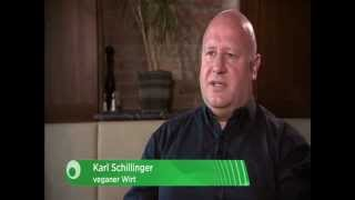 preview picture of video 'Bewusst Gesund - Schillinger'