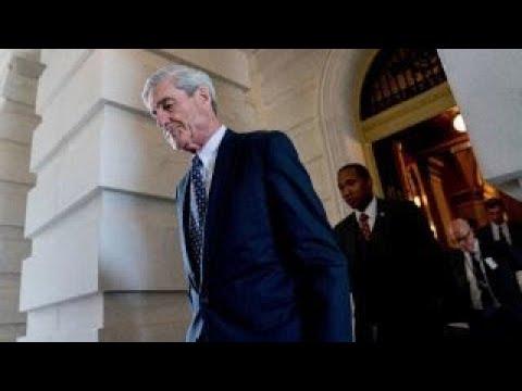 Mueller to file sentencing memo on Michael Flynn