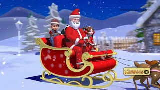 The Christmas Song with Humpty the train, Jingle Bells & Many More | Christmas Songs  IMAGES, GIF, ANIMATED GIF, WALLPAPER, STICKER FOR WHATSAPP & FACEBOOK