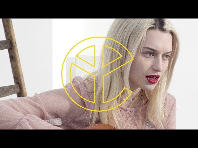 Villain (feat. Valentina) (Acoustic)  - YELLOW CLAW