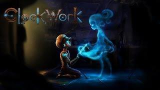 videó Clockwork