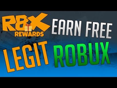 adgate-rewards-videos