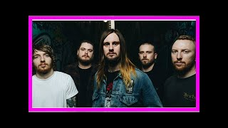Breaking News | While She Sleeps To Release Demos On 'You Are We' Special Edition - News - Rock Sou