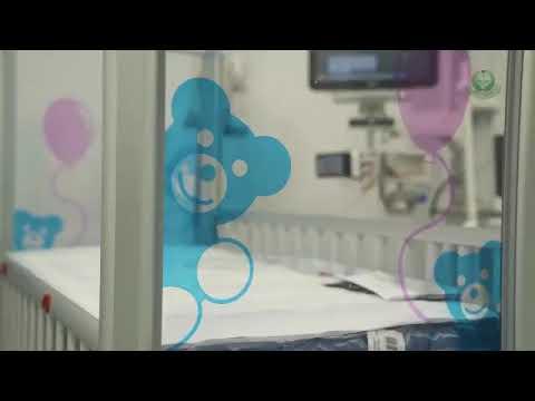 المدينة المنورة :  فيصل بن سلمان يدشن مشاريع القطاع الصحي بقيمة 628 مليون ريال