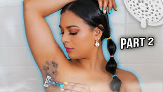 Life Hacks No One Told You *Life-Changing Beauty Tips* Part 2