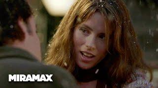 Serendipity | 'Favorite New York Moment' (HD) - Kate Beckinsale, John Cusack | MIRAMAX
