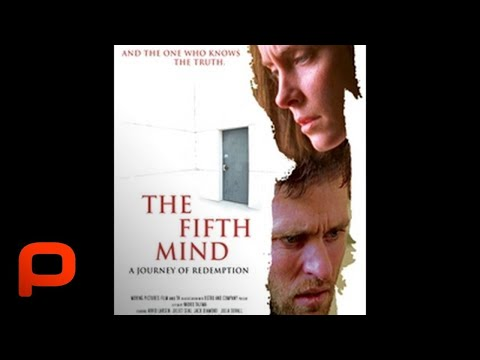 The Fifth Mind (Full Movie) | Psychological Drama