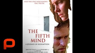 The Fifth Mind  Full Movie
