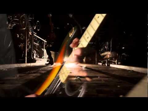 Forever More - Svenle Killian (Preview video)