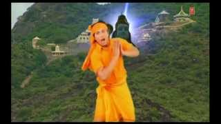Chadhela Sawan Mein Bhojpuri Kanwar Bhajan [Full Song] Anarkali Devghar Chali - Download this Video in MP3, M4A, WEBM, MP4, 3GP