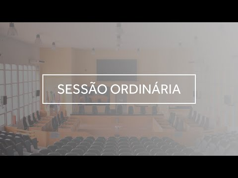Reunião Ordinária Remota de 29.09.2020