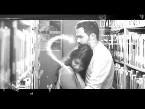 love states video