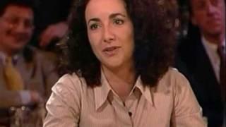Pim Fortuyn 2002 05 02 Nederland Kiest BBC
