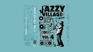 KADV - Jazzy Village Vol. 4 [Full BeatTape]