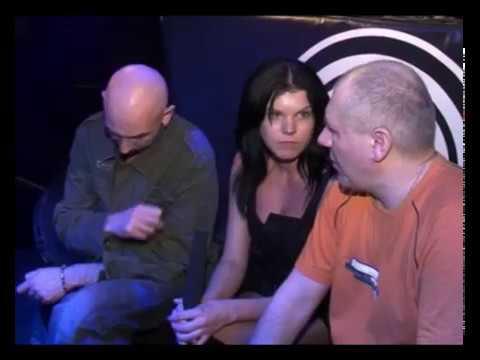 Ragazze sessuali con transvistitom