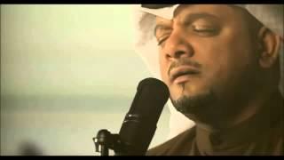 اغاني طرب MP3 نشيد موطني - الشيخ حسين الاكرف - تبكي الصخر والله ابكتني / مؤثرة جدآآآآآآ تحميل MP3