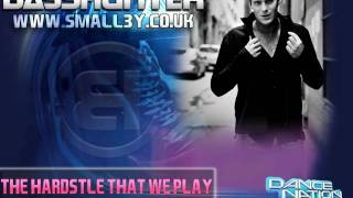 Basshunter - Hardstyle That We Play