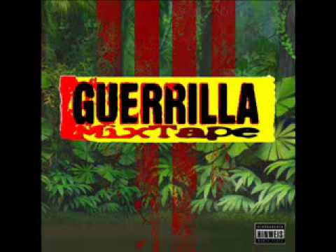 MikeStainz aka Crazy8-Street Raised Me-Guerrilla Mixtape 2013-HOOD2HANDLE INSTRUMENTAL