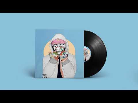 Mac Miller x J. Cole Type Beat - 'Letter'