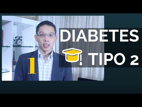 Ereditaria diabete mellito malattia è caratterizzata da un aumento della concentrazione di zucchero