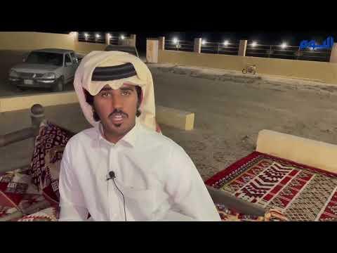 مواطنون يرتبطون بقرابة في قطر لـ«اليوم»: فرحتنا لا توصف بلمّ الشمل