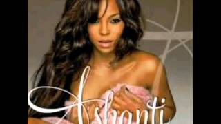 Ashanti- Intro: (The Declaration)