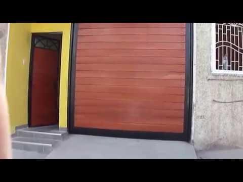 Sistemas Levadizos Arequipa - LiftMaster - Instalaciones en Moquegua, Puno, Juliaca, Tacna, Cusco