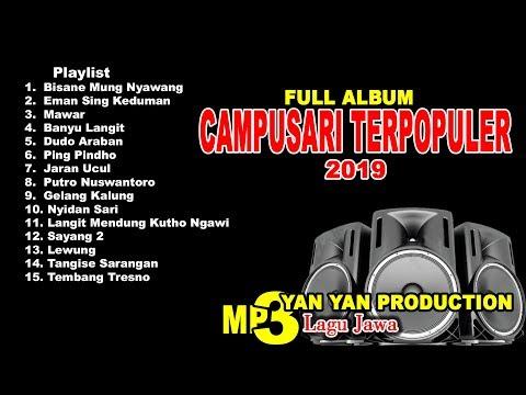 download lagu mp3 mp4 Campursari Full Album Mp3, download lagu Campursari Full Album Mp3 gratis, unduh video klip Campursari Full Album Mp3