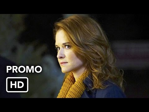 Grey's Anatomy 13.16 (Preview)