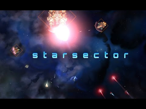 Best Space Exploration Games Gamers Decide