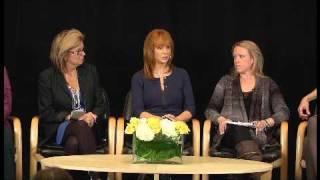 REBA: All The Women I Am - An Intimate Discussion