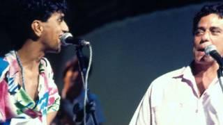Chico Buarque - Sentimental - Chico Buarque - Ano De 1986