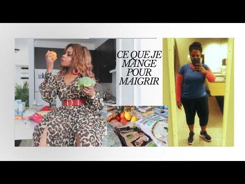 Perte de graisse par atorvastatine