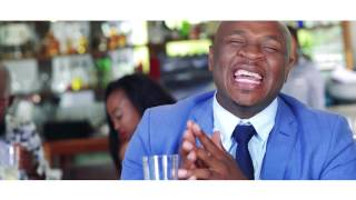 DR MALINGA-UYALIVUSELELA OFFICIAL MUSIC VIDEO