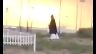 8 PARCAS O MUERTES CAPTADAS EN VIDEO