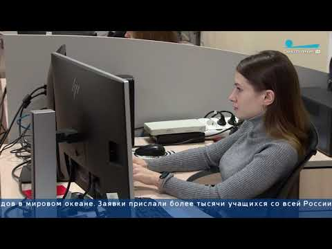 Санкт-Петербург: В ноябре с космодрома «Восточный» запустят собранные спутники