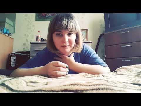 Приехала от мамульки домой. И по поводу трансляций в соц,сети Одноклассники.