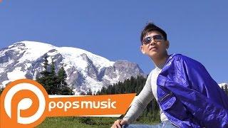 Mai Tuấn Vòng Quanh Thế Giới (Phần 1: Tình khúc Slow & Dance Remix) | Mai Tuấn