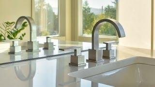 3 Tips On How To Buy Plumbing Fixtures | Basic Plumbing